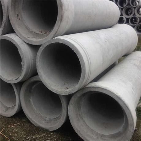河北省衡水市乾元建材钢筋混凝土承插口水泥管、大量供应承插口水泥管、承插口水大量销售承插口水泥管、承插口水泥管生产厂家、