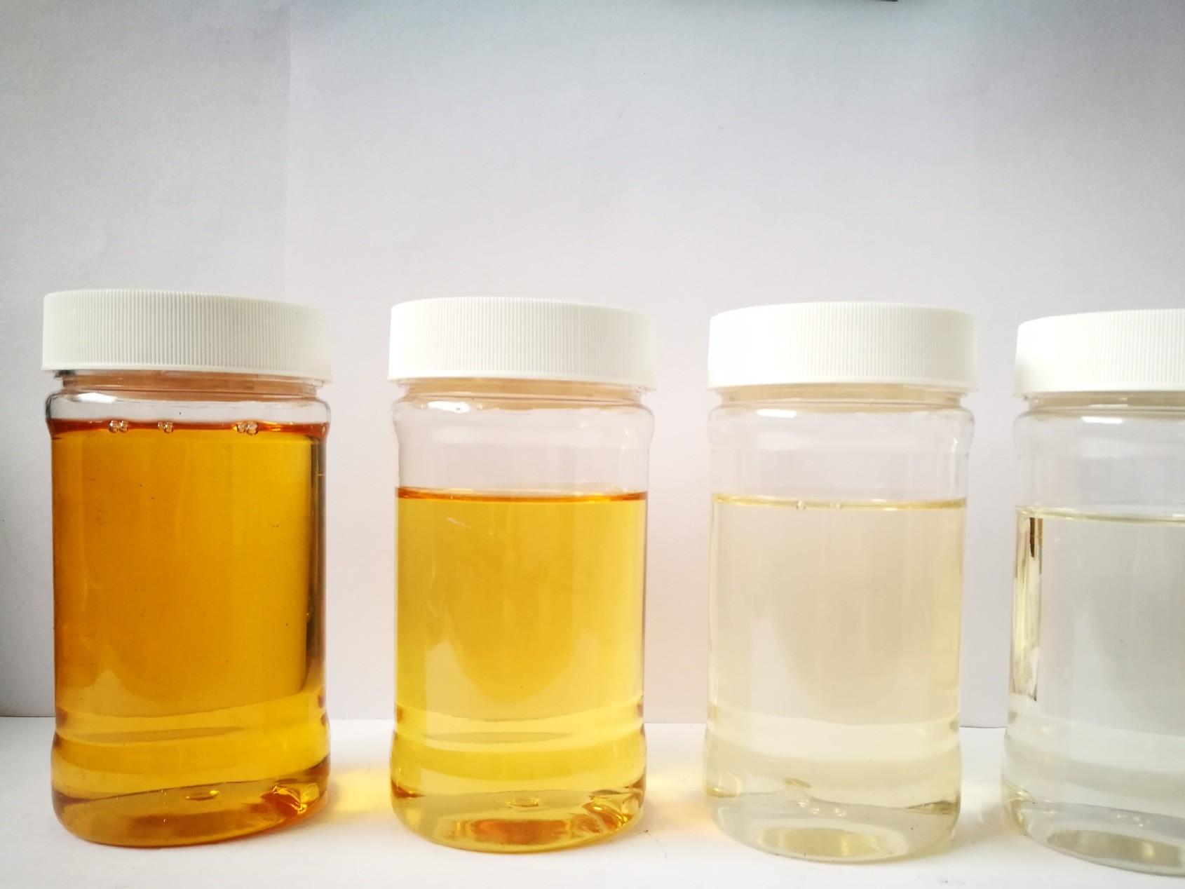 河北石蜡油厂家、 石蜡油特点  橡胶填充油、白油 河北石蜡油特点 河北石蜡油批发 石蜡油特点