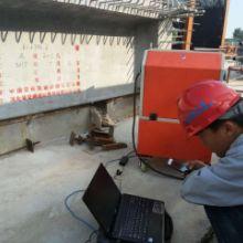 桂林专业安装智能数控张拉设备厂家,桂林智能数控张拉设备直销商,桂林智能数控张拉设备安装电话