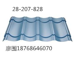 毕节铝镁锰板,毕节钢结构,直立锁边