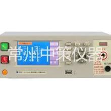 ZC7112D/ZC7122D中策交直流耐压绝缘测试仪批发