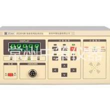 常州中策ZC2512/A/B型直流低电阻测试仪批发