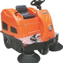 重庆扫地机中型电动清扫车批发