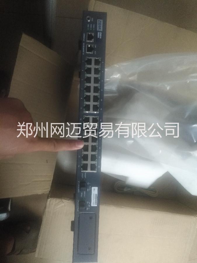 ZXR10 3928A三层交换机 网络布线监控无线覆盖
