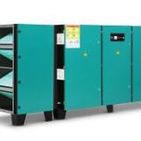 国云uv光氧废气处理设备 高效过滤 为环保行业助力前行