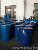 水性UV木器家具专用环保树脂,水性UV木器家具批发商,江苏水性UV木器家具价格