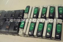 ES3402 ES3402艾默生CT变频器电梯专用现货全新