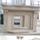 厂家直销 壁炉 欧式壁炉 汉白玉壁炉 大理石壁炉 品质保证 售后无忧