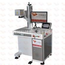 振镜激光扫描焊接机,摄像头激光焊接,手机中板激光焊接,摆动激光焊接,扫描头快速焊接,数字高速焊接批发