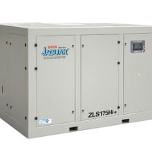 新疆捷豹永磁变频一级压缩空压机总代理批发