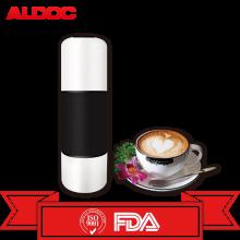 便携手动咖啡粉机