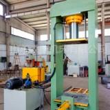 200T龙门液压机压力机注塑机厂家油压机通用机床