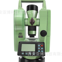 西安供应 苏一光激光电子经纬仪DT402L LT402L 苏州一光角度测量仪器