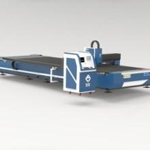不锈钢 碳钢金属激光切割机1千瓦 东莞激光加工 广州镭谷激光 1000瓦激光切割机批发