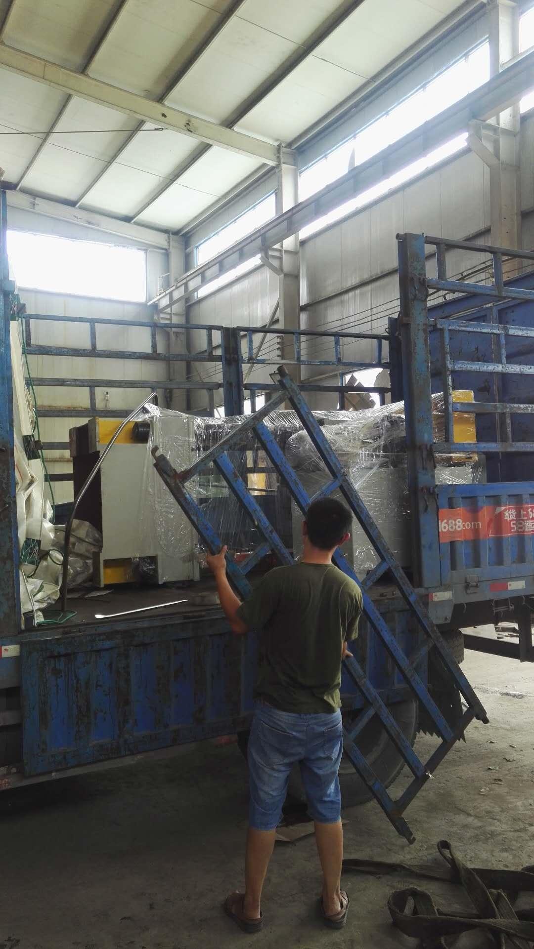 三梁四柱液压机Y32-200吨油压机压力机厂家制造厂通用型液压机床