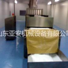 常州超细粉干燥机    常州化工干燥机    常州微波干燥干燥机图片