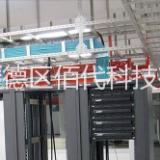 顺德综合布线系统(机房工程安装  公司门禁控制系统、背景音乐、考勤系统