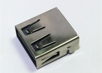 优质USB插座厂家报价图片
