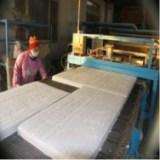 出售 硅酸铝耐火纤维毡耐压耐高温河北厂家价格