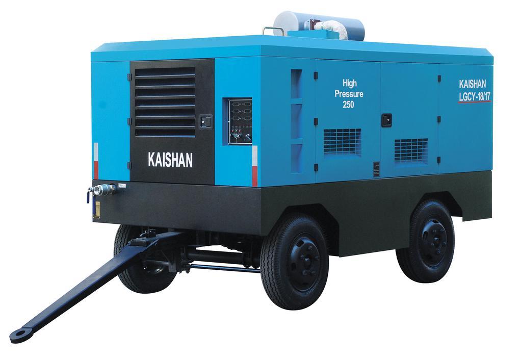 供应空压机螺杆机油空压机配件批发  永磁变频空压机价格  空压机