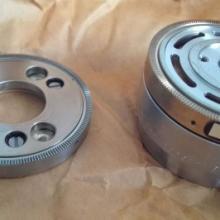 小型离合器_小型高转矩546原装离合器供应商产品优势
