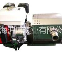 泡沫输转泵,常规泡沫液输转泵,厂家直接供应,上海沪博实业有限公司