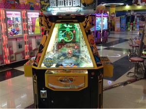 广州回收二手动漫游戏机·全国回收二手动漫游戏机·出售电玩城设备·出售二手游戏机