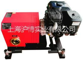 泡沫输转泵 上海沪博实业有限公司长期 供应