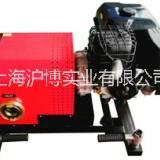 上海泡沫输转泵 上海泡沫输转泵优质供应商 上海泡沫输转泵供应