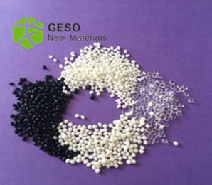 TPE厂家供应TPE原料 TPR原料品种齐全 价格经济实惠 TPE软胶料