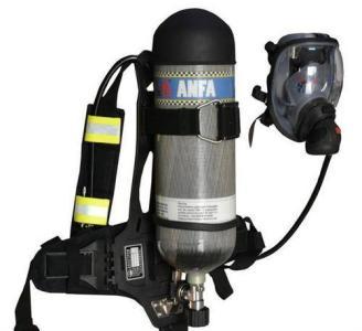 供应潜水呼吸器-哪里有潜水呼吸器-潜水呼吸器批发