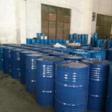 3D打印光固化树脂HD-229,江苏光固化树脂生产家,光固化树脂生产家,江苏光固化树脂