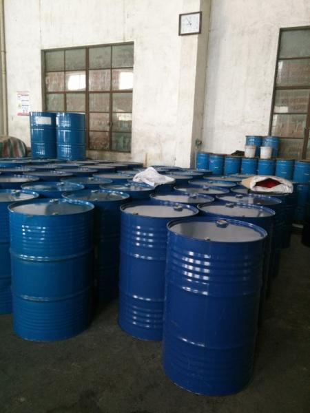 功能性光固化树脂HD-220,UV低粘度高固含量树脂,耐黄变光固化树脂厂家,功能性光固化树脂价格