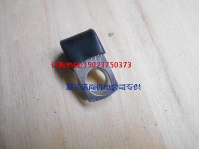 夹子180372康明斯KTA38-G发动机夹子