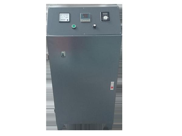 90KW大功率工业电磁加热器 水冷机电磁加热器 厂家直销 可定制 欢迎骚扰