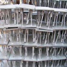 预埋件公司 广州预埋件公司 钢板预埋件厂家批发 交通设施预埋件生产厂家批发