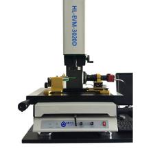 刀具几何角度测量仪 刀具几何角度测量仪厂家直销