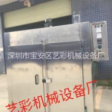 东莞工业高温烤箱制造商/优质高温烤箱批发/工业高温烤箱价格批发
