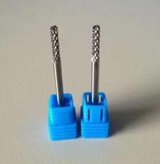 冠一L-010玉米铣刀 环氧板碳纤维铣刀 规格齐全 平头及鱼尾都有现货