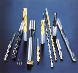 常州非标钻头、硬质合金非标钻头、整体钨钢非标钻头 硬质合金钨钢钻头