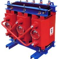 生产全铜干式所用变压器