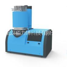 HRMS-800高温四探针测试仪 半导体材料高温四探针测试设备 半导体材料高温四探针测试系统