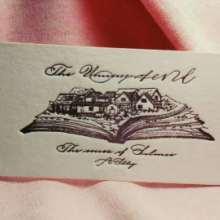 奇昱鑫吊牌自动凸版印刷机、名片印刷机机  奇昱鑫牌自动凸版印刷机图片