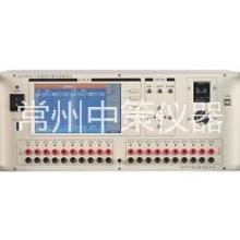 中策 ZC5806多路揚聲器壽命測試儀圖片