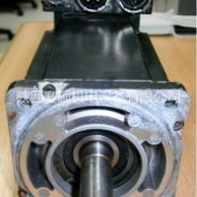 MPL-B320P-MJ74AA低惯性无刷电机