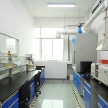 实验室全钢原子吸收罩