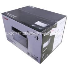 新余办公设备佳能LBP6018w激光打印机图片