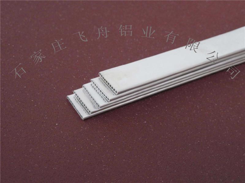 唐山多孔铝管价格