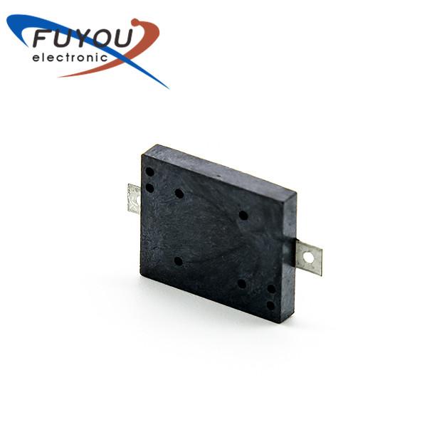 福佑11*9.0mm贴片式蜂鸣器 厂家直供 压电