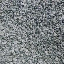 河北水磨石批发水磨石价格 水磨石加工价格 水磨石厂家水磨石批发批发